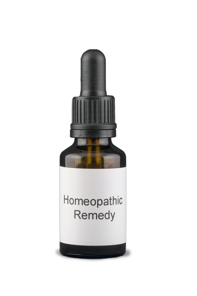 Combination Remedy 25ml